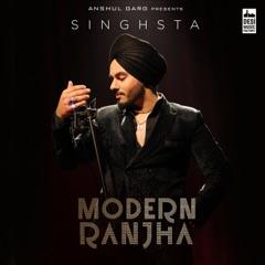Modern Ranjha