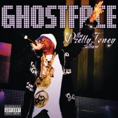 Ghostface - It's Over