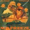 mr-freeze-single-feat-lathegoat-single