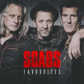 The Scabs - Mesa Boogie Feedback (Odds & Outtakes)
