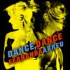 Fernanda Abreu - Dance Dance  arte