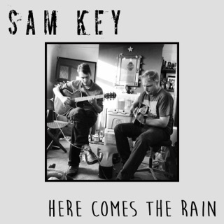 Until We're Back Again - EP by Sam Key on Apple Music