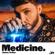 James Arthur Medicine free listening