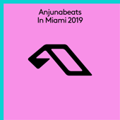 Anjunabeats in Miami 2019
