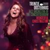 Trijntje Oosterhuis & Jazz Orchestra of the Concertgebouw - Wonderful Christmastime kunstwerk