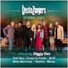 Sterren Tellen by Stef Bos iTunes Track 1