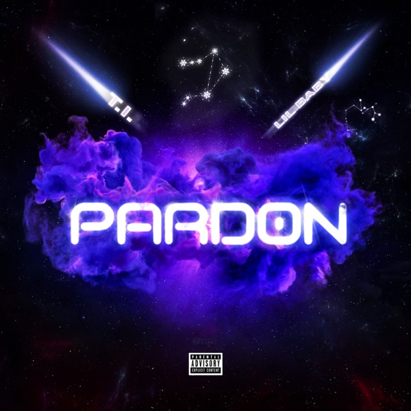 Pardon (feat. Lil Baby) - Single
