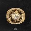 NBA by Jalil, Bonez MC iTunes Track 1