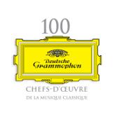 Les 100 chefs-d'oeuvre de la musique classique