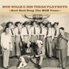 Boot Heel Drag The MGM Years