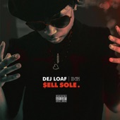 Dej Loaf - On My Own (Prod By Hona Costello)