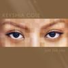 Keyshia Cole - Just Like You  artwork
