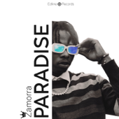 Paradise - Zamorra