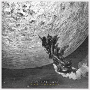 Crystal Lake - The Voyages (Rerecorded Version)