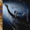 Bethel Music - Bethel Music en Español (Live) artwork
