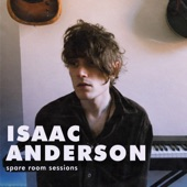 Moving Mountains (Spare Room Session) artwork