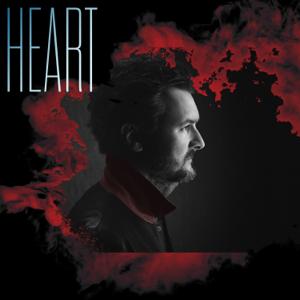 Heart - Eric Church
