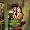 Luka Chuppi (Original Motion Picture Soundtrack) - EP