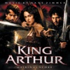 King Arthur Soundtrack from the Motion Picture