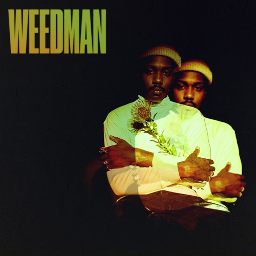 Channel Tres – Weedman [iTunes Plus AAC M4A]