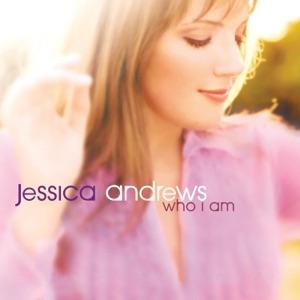 Jessica Andrews - Who I Am - Line Dance Music