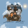 Reece Madlisa & Zuma - Jazzidisciples (Zlele) [feat. Mr JazziQ & Busta 929] artwork