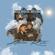 Sithi Sithi (feat. Mr JazziQ & Busta 929) - Reece Madlisa & Zuma