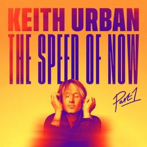 Keith Urban - Change Your Mind - Line Dance Music