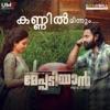 Kannil Minnum From Meppadiyan Single