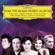 Verschiedene Interpreten - Das Tschaikowsky-Album