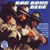 Bad Boys Blue - You're a Woman artwork