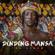 ST da Gambian Dream - Kanoo (feat. Barhama)