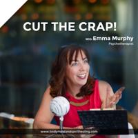 Cut The Crap Podcast