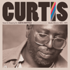 Curtis Mayfield - Future Song (Love a Good Woman, Love a Good Man) [Remastered] Grafik