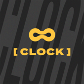 INFINITE - Clock, Stafaband - Download Lagu Terbaru, Gudang Lagu Mp3 Gratis 2018