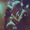 Olivia Addams - Dumb (Adrian Funk X OLiX Remix)