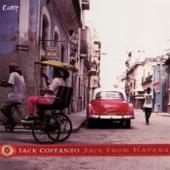 Jack Costanzo - Airegin