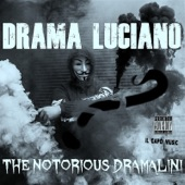 DRAMA LUCIANO - My Soul (Outro)