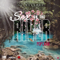 Sex on the River-Popcaan