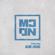 MCND Ice Age - MCND