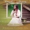 Neeyat E Shauq Single