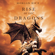 Morgan Rice - Rise of the Dragons (Kings and Sorcerers–Book 1)