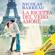 Nicolas Barreau - La ricetta del vero amore