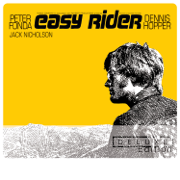 Easy Rider (Original Motion Picture Soundtrack / Deluxe Edition) - Various Artists - Various Artists