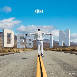 Ninho - Destin