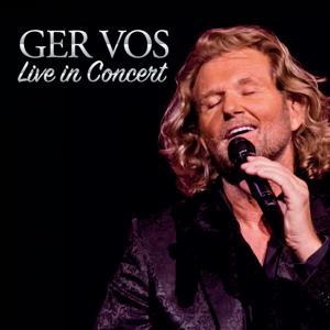 Ger Vos - Pretty Woman (Live)