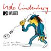 Udo Lindenberg - Mein Ding Grafik