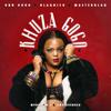 Khuza Gogo feat Mpura AmaAvenger M J - DBN Gogo, Blaqnick & MasterBlaq mp3