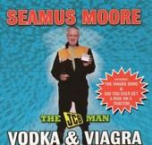 Seamus Moore - The Viagra song