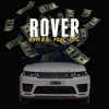 S1mba - Rover (feat. DTG) artwork